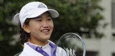 Las más jóvenes cautivan atención del US Womens Open (cortesía www.golfchannel.com)