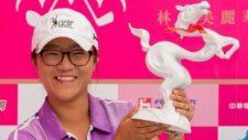 Las más jóvenes cautivan atención del US Womens Open (cortesía espn.go.com)