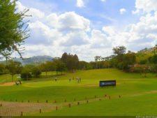 Lagunita Country Club