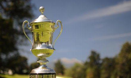Abierto Mexicano de Golf confirma sede de su próxima edición
