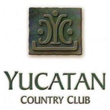 Yucatán Country Club
