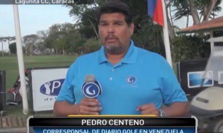 Resumen del XXXI Abierto de Venezuela Copa DirecTV