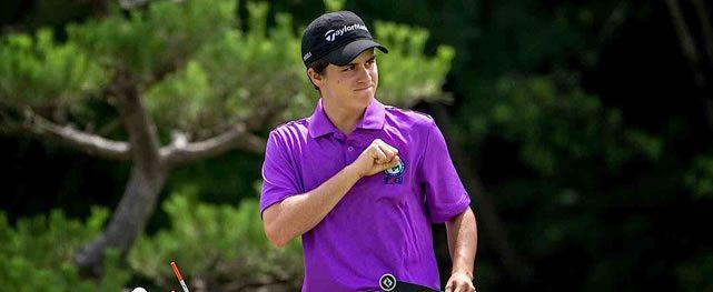 Venezuela Sub-Campeón del Toyota Junior Golf World Cup