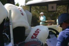 1er Día de Jorge García & Wyndham Cup (cortesía www.ajga.org)
