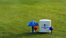 1er Día de Jorge García & Wyndham Cup (cortesía ellingtoncms.com)