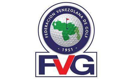 Chagín, Trujillo Morantes y Fookes para el Campeonato Amateur de Venezuela