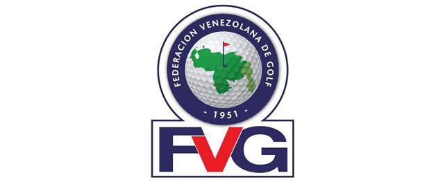 Clínica de Reglas FVG, Caracas Country Club