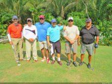 Jugador, Alex Daryanani, jugador, participante, Rolando González y Juan José García