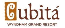 Cubitá Wyndham Grand Resort