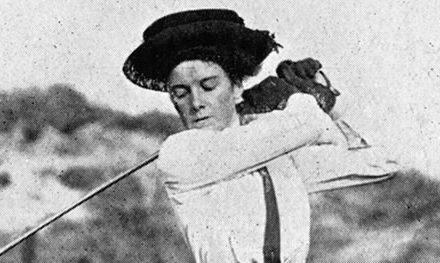 Dorothy Campbell Hurd