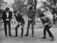 El Swing de Rock de Los Beatles (cortesía andoaingojubilatuak.blogspot.com)