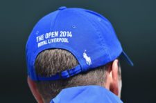 Holylake espera por los mejores golfistas del mundo (cortesía www.google.com)