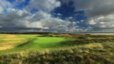 Holylake espera por los mejores golfistas del mundo (cortesía www.eighteenunderpar.com)
