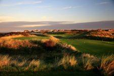 Holylake espera por los mejores golfistas del mundo (cortesía www.latimes.com)