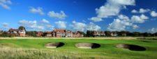 Holylake espera por los mejores golfistas del mundo (cortesía content21.wordpress.com)