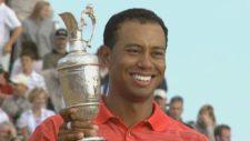 Holylake espera por los mejores golfistas del mundo (cortesía www.golfchannel.com)