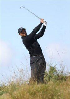 Holylake espera por los mejores golfistas del mundo (cortesía www.kansascity.com)