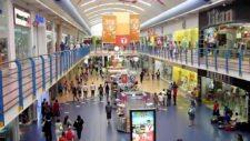 La Ciudad del Comercio (cortesía panamatovisit.com)