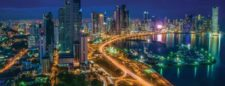 La Ciudad del Comercio (cortesía camexpa.org)