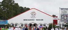 """""""Major"""" evento el US Open (cortesía USGA)"""