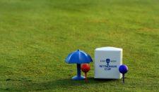 Oeste retiene título al empatar con el Este (cortesía golfweek.media.clients.ellingtoncms.com)