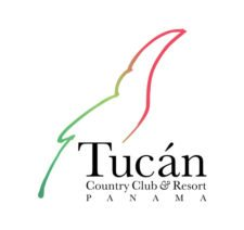 Tucán Country Club & Resort