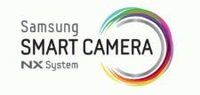 Samsung Smart Camera NX