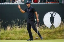 Adam Scott (Tom Pennington / Getty Images)