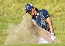 Ryo Ishikawa de Japón (cortesía Stuart Franklin / Getty Images)