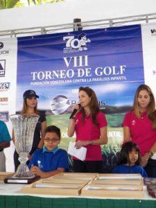 VIII Torneo HOI-Lagunita