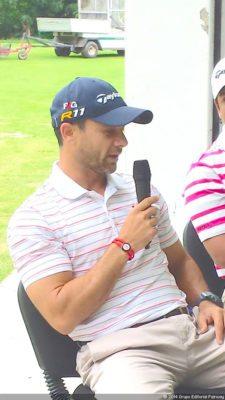 Daniel Escalera
