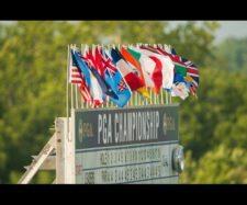 96º PGA Championship (cortesía PGA / Montana Pritchard - Getty Images)