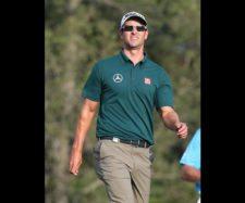 Adam Scott (cortesía PGA / Brian Spurlock - USA Today - Getty Images)