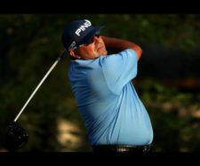 Ángel Cabrera (cortesía PGA / Andrew Redington - Getty Images)