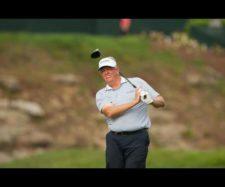 Colin Montgomerie (cortesía PGA / Montana Pritchard - Getty Images)