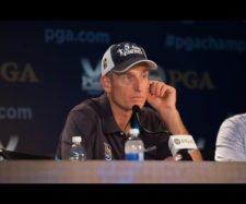 Jim Furyk (cortesía PGA / Kat Griggs - Getty Images)