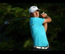 Jordan Spith (cortesía PGA / Andrew Redington - Getty Images)