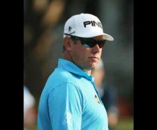Lee Westwood (cortesía PGA / Brian Spurlock/USA Today - Getty Images)