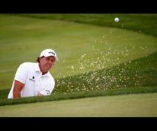 Rory (cortesía PGA / Andrew Redington - Getty Images)
