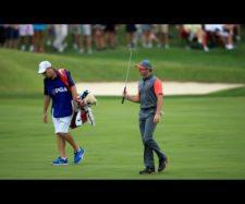 Rory (cortesía PGA / David Cannon - Getty Images)