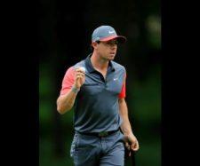 Rory McIlroy (cortesía PGA / David Cannon - Getty Images)