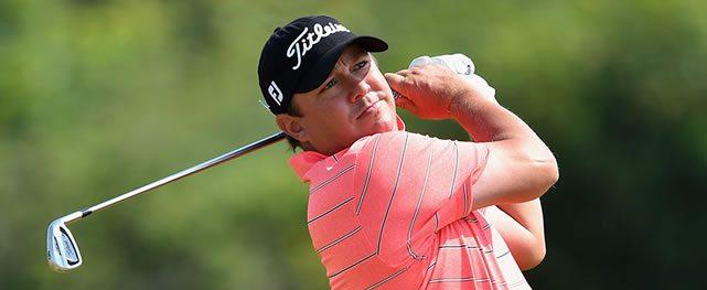 Abrebocas del PGA Championship