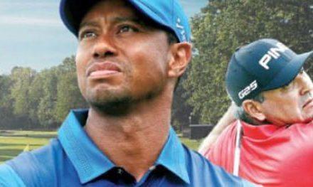 Bridgestone expande presencia en eventos deportivos como patrocinador titular de la America's Golf Cup