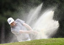 Nick Watney (cortesía Todd Warshaw / Getty Images)