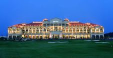 Campo sede Golf Nanjing 2014 (cortes€ia tugolfmagazine.com)