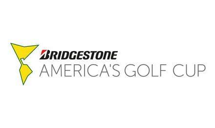 El equipo de Tiger Woods y Matt Kuchar se retira de la America's Golf Cup 2014