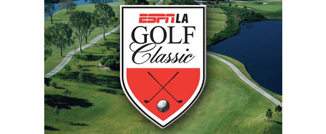 ESPN International y el PGA TOUR renuevan derechos de transmisión para Latinoamérica y el Caribe hasta 2019