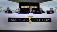 Incentivos al Golf Latinoamericano (cortesía www.infobae.com)