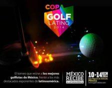 Incentivos al Golf Latinoamericano (cortesía jimdo.com)
