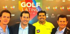Incentivos al Golf Latinoamericano (cortesía www.golfchannel-la.com)